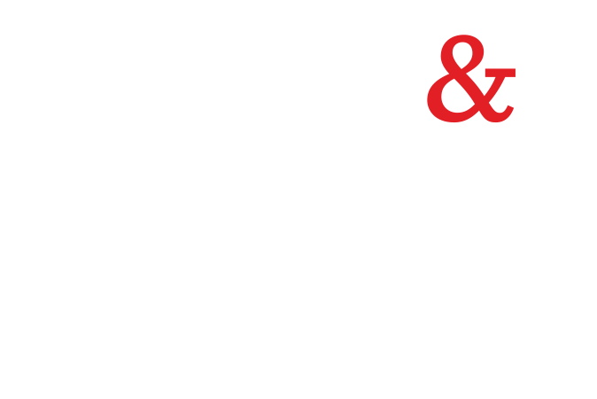Brown & Company Graphic Design